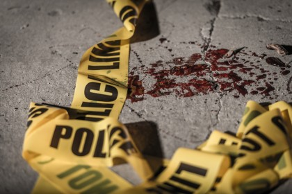 4 reasons why you should use a crime scene cleanup company