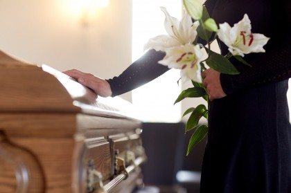 How to Manage the Cost of a Funeral