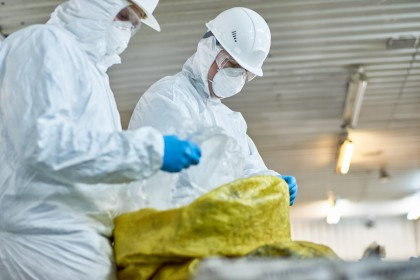 3 Situations You May Not Know Bioremediation Cleaners Handle